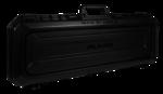 "Plano All Weather2™ 42"" Rifle/Shotgun Case PLA11842"
