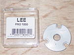 Lee Pro1000 Shell Plate #2 #90652