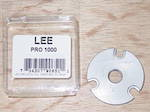 Lee #19 Shell Plate For Pro 1000 #90669