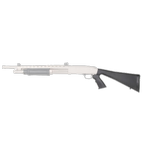 ati pistol grip shotgun buttstock