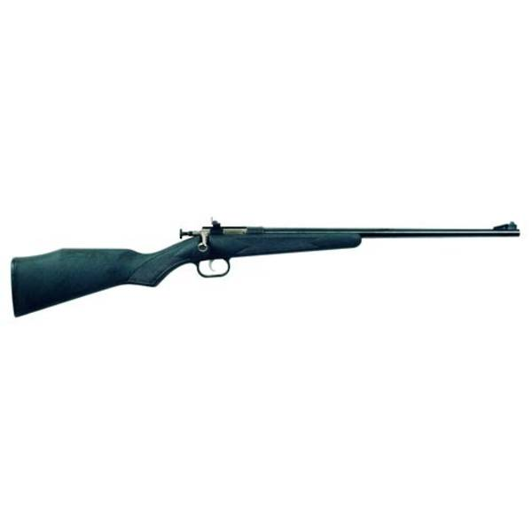 Crickett Rifle 22LR