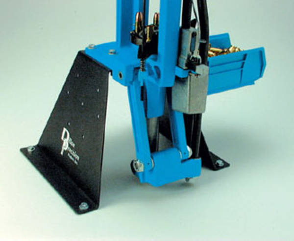 Dillon 550/650 Machine Mount 22051