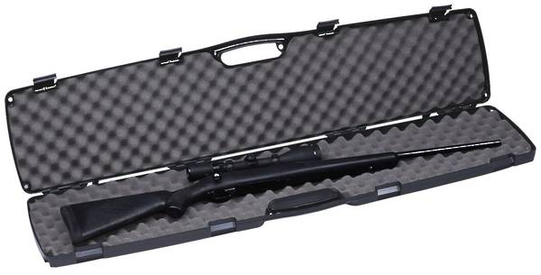 Plano Single Gun Case #10475
