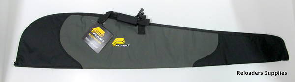 Plano 200 Series Scoped Rifle case