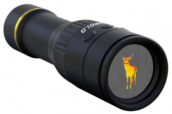 Leupold LTO Thermal Viewer #L172830