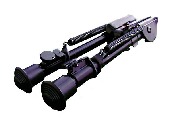 Remington Bipod 9-13