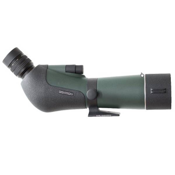 Sightron S2 Angled Spotting Scope 16-48x68