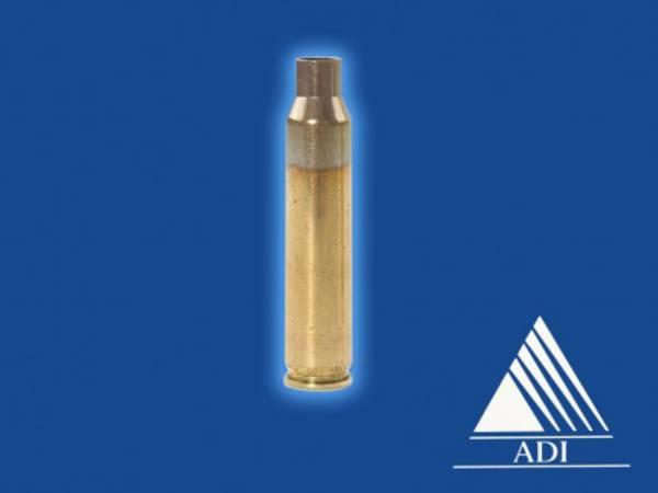 ADI 223 Remington Brass