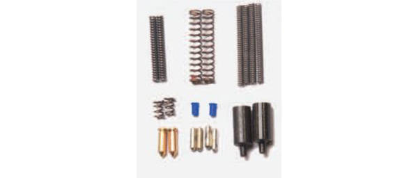 AR15 Stag Arms Parts Replacement Kit