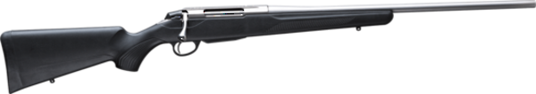 Tikka T3X Lite Stainless Synthetic 223 1-8