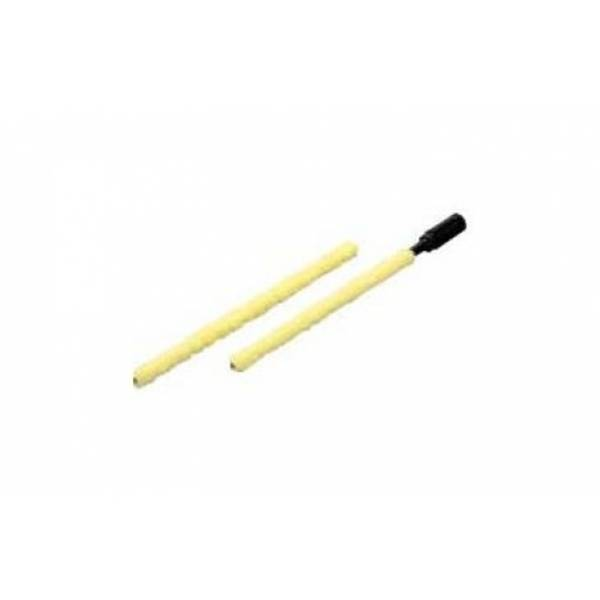 Outers Tico Tool 20 Gauge #41707