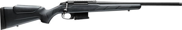 Tikka T3 CTR 308 Win Stainless Steel