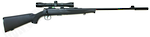 Norinco JW15A Synthetic  22lr