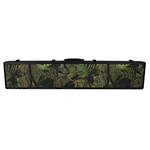 Birchwood Casey Alumalock Single Rifle Case Camp #BC00011