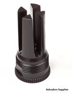 ASE BoreLock 5.56 Flash Hider 1/2x28