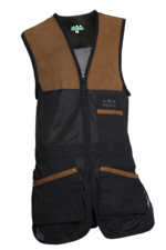 Ridgeline Ledgend Shooting Vest 2XL
