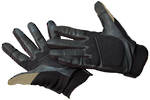 Caldwell Ultimate Shooters Gloves Med