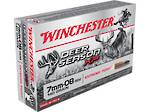 Winchester Deer Season 7/08 140grain XP