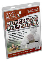PAST Super Mag Plus  Shield
