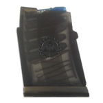 Lithgow Arms 22LR 5 Shot Magazine 38550-1P
