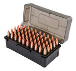 Caldwell Mag Charger Ammo Box 7.62x39 x5 Boxes