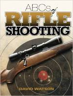 ABC's Of Rifle Shooting