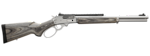 Marlin 1895 SBL Stainless Laminate 45/70 18.5""
