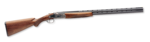CZ 12 Gauge Woodcock Game Gun