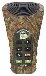 AJ Deluxe Game Caller Only Camo