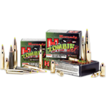 Hornady Zombie Max Ammo 30-30 WCF 20 Rounds