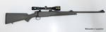 Mauser M12 300 Win Mag With Leupold VX-3 3.5-10x40 Near New