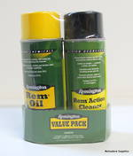 Rem Oil & Action Cleaner Combo Pack #G18154
