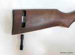Ruger 10/22 M1 Carbine Stock Sling Attachment