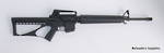 Stag Arms Model 4 Spear Stock A-Cat .223