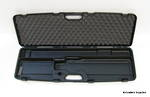 Miroku Single Shotgun Hard Case