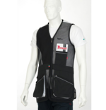 Perazzi Shooting Vest Standard Trap Size 62