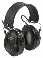 Peltor Tactical Sport Hearing Protector Earmuffs