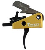 AR15 Timney Trigger Competition 3LB