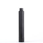 ASE Dual Rimfire Suppressor 1/2x20 UNF