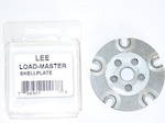 Lee Loadmaster Shell Plate #4S 90910