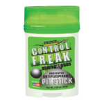 Primos Control Freak Pit Stick Antiperspirant