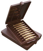 MTM Ammo Wallet Large (W-9-LM)