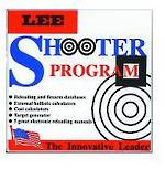 Don Dorns Shooter Program